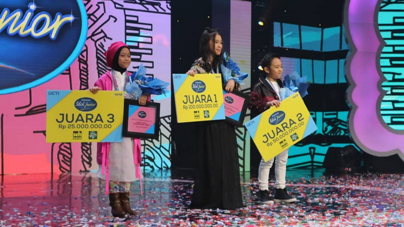 https: img-z.okeinfo.net content 2018 12 14 598 1991435 anneth-juara-indonesian-idol-junior-ini-fakta-faktanya-yocafBZvfx.jpg