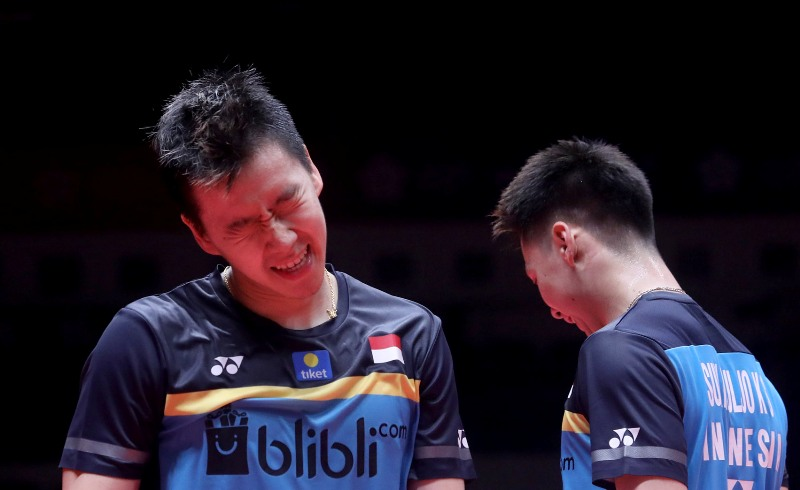 https: img-z.okeinfo.net content 2018 12 15 40 1991580 komentar-kevin-sanjaya-usai-tersingkir-dari-bwf-world-tour-finals-2018-E9JOioenOq.jpg