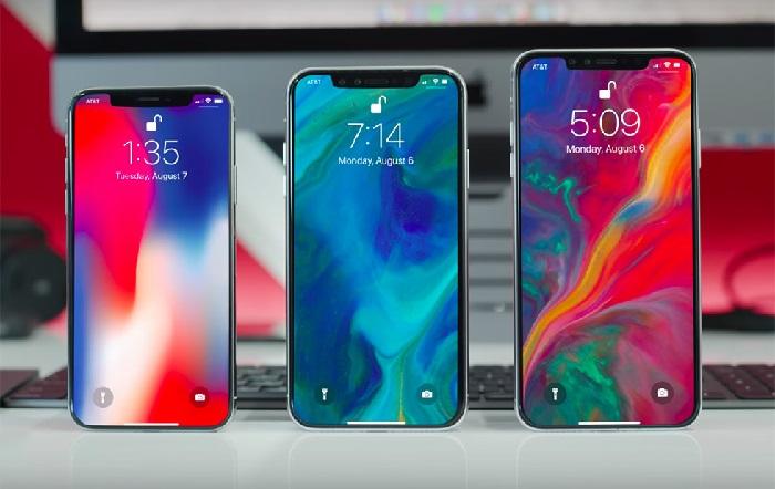 https: img-z.okeinfo.net content 2018 12 15 57 1991762 resmi-dijual-ini-harga-iphone-2018-dan-apple-watch-series-4-di-indonesia-fMpFbThMjG.jpg