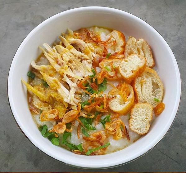 https: img-z.okeinfo.net content 2018 12 16 298 1991949 rekomendasi-resep-bubur-ayam-kampung-dan-bakwan-jagung-untuk-menu-sarapan-hDEcfPo0zn.png