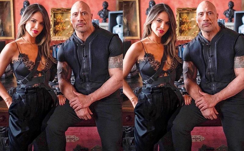 https: img-z.okeinfo.net content 2018 12 18 206 1992851 dwayne-johnson-sebut-aktris-seksi-asal-meksiko-ini-sebagai-masalah-kenapa-EfIxKNhO2b.jpg