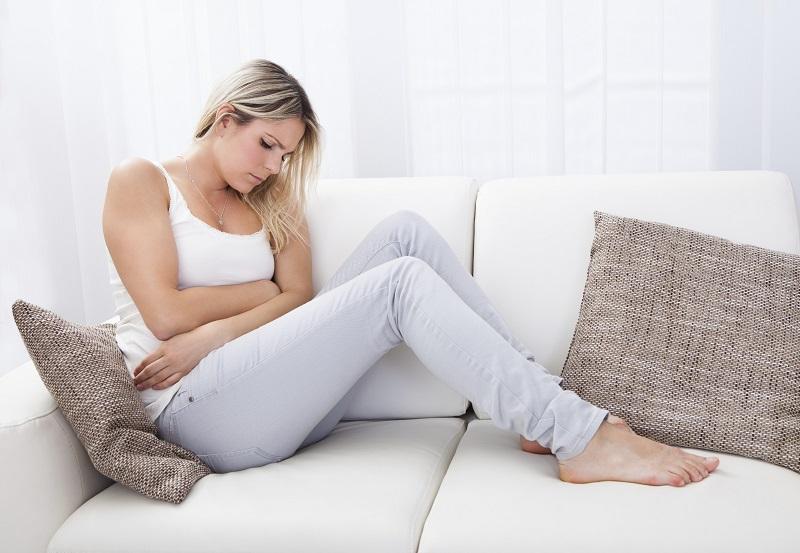 https: img-z.okeinfo.net content 2018 12 18 481 1993065 ini-sederet-penyebab-wanita-sulit-mendapatkan-keturunan-dMM2lXpgo9.jpg