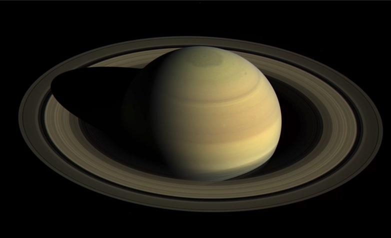 https: img-z.okeinfo.net content 2018 12 18 56 1992800 cincin-saturnus-bakal-hilang-dalam-300-juta-tahun-benarkah-1fNFJZ5KVO.jpg