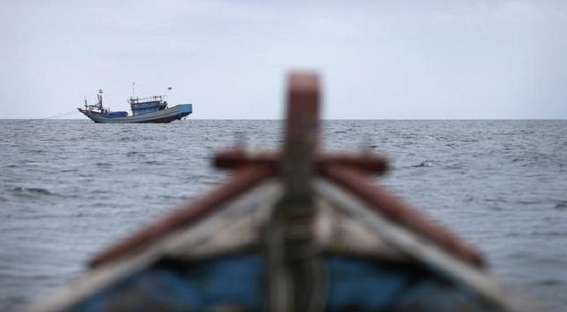 https: img-z.okeinfo.net content 2018 12 19 340 1993301 nelayan-aceh-timur-selamatkan-12-warga-myanmar-di-selat-malaka-6sg4C7r3Ex.jpg