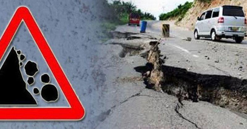 https: img-z.okeinfo.net content 2018 12 19 525 1993171 250-bencana-tanah-bergerak-terjadi-sepanjang-2018-di-jawa-barat-k3W5j4f6do.jpg