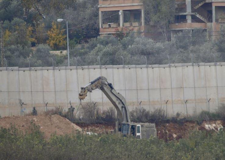 https: img-z.okeinfo.net content 2018 12 20 18 1993707 israel-tunjukkan-terowongan-yang-diduga-digunakan-hizbullah-NrkcX0MTYr.JPG