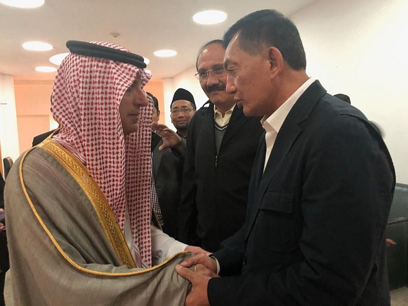 https: img-z.okeinfo.net content 2018 12 20 18 1993727 jadi-tamu-kehormatan-janadriyah-indonesia-mitra-strategis-arab-saudi-YbPjc68WPs.jpg