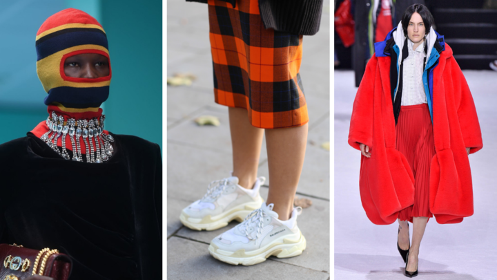 https: img-z.okeinfo.net content 2018 12 20 194 1993745 6-item-fashion-paling-jelek-di-2018-koleksi-yang-mana-saja-LzBmRLEeaB.png
