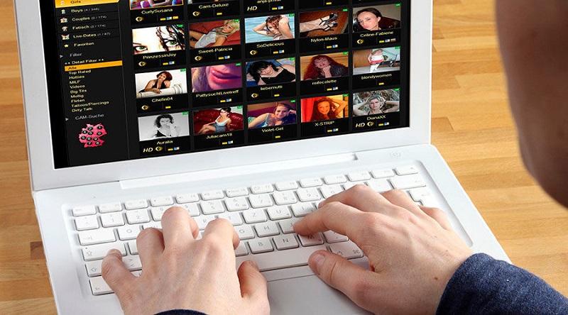 https: img-z.okeinfo.net content 2018 12 20 196 1994012 tak-selamanya-buruk-ini-dampak-positif-hobi-nonton-video-porno-G9l98gO0Re.jpg