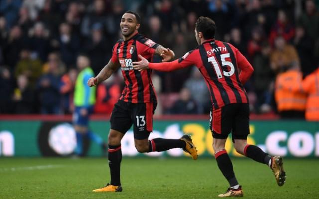 Bournemouth Tegaskan Takkan Lepas Bintangnya ke Chelsea
