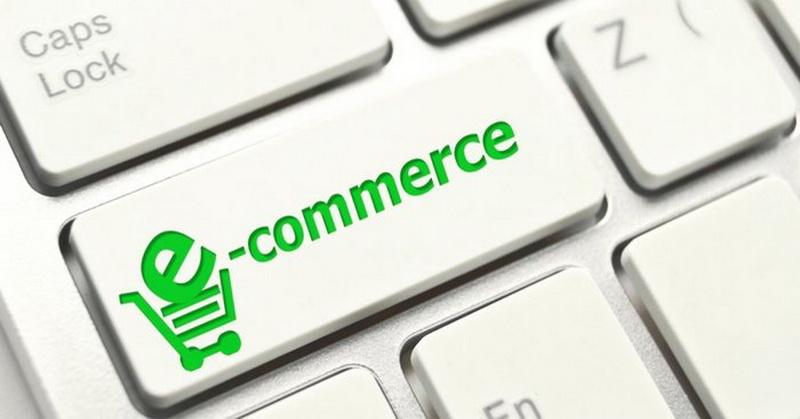 https: img-z.okeinfo.net content 2018 12 21 207 1994402 salip-menyalip-perusahaan-e-commerce-indonesia-di-2018-nBXHceIO9g.jpg