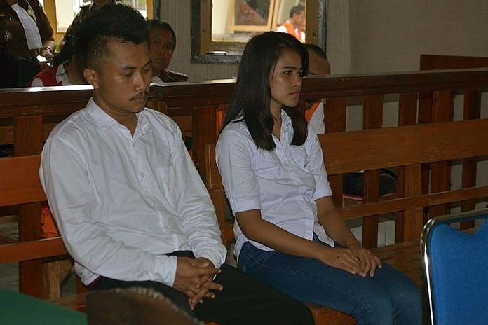 https: img-z.okeinfo.net content 2018 12 21 244 1994481 edarkan-sabu-impor-dari-bangkok-pastutri-terancam-dipenjara-seumur-hidup-80CYEkn8rx.jpg