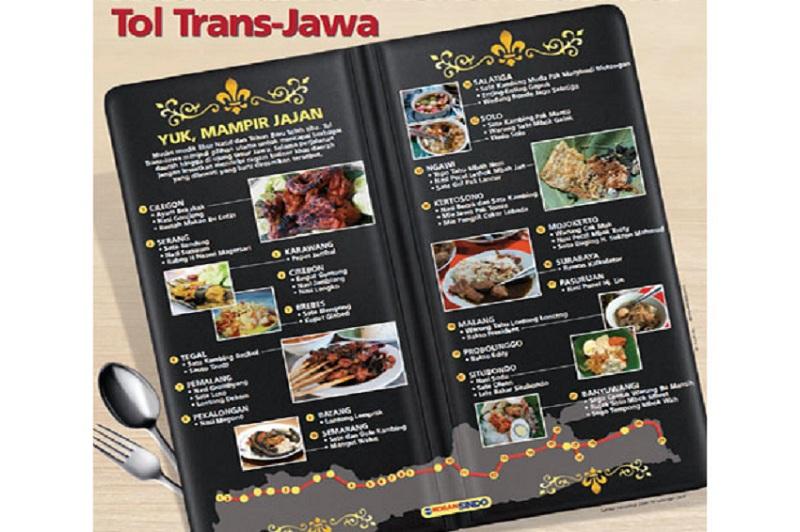 https: img-z.okeinfo.net content 2018 12 23 320 1995011 ingin-lewat-tol-trans-jawa-ini-kuliner-yang-wajib-dicoba-8wo25VXOCH.jpg