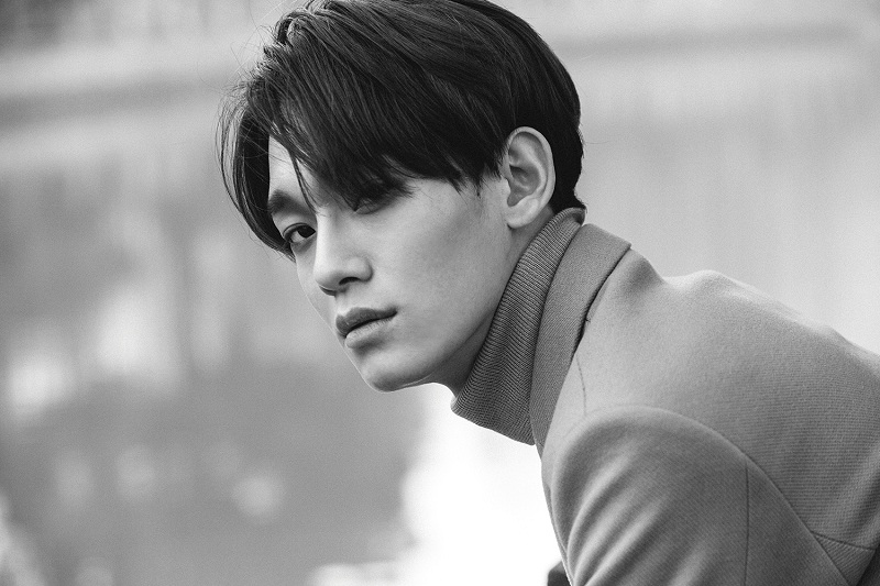 https: img-z.okeinfo.net content 2018 12 23 598 1994925 chen-exo-terkejut-menonton-adegan-ciuman-d-o-di-100-days-my-prince-uhUFBDaXf7.jpg