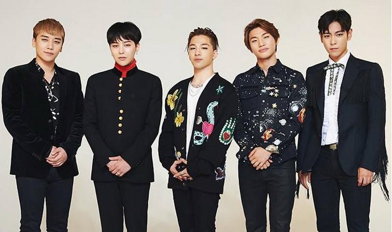 https: img-z.okeinfo.net content 2018 12 25 205 1995788 fans-geram-lagu-khusus-bigbang-untuk-penggemar-dinyanyikan-idol-lain-ClUK1ek7Xq.jpg