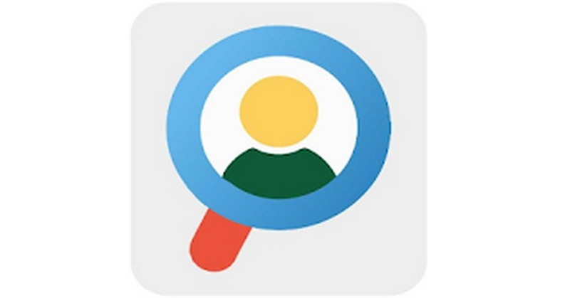 https: img-z.okeinfo.net content 2018 12 25 207 1995762 cari-temu-aplikasi-pencarian-orang-hilang-akibat-bencana-z15yZJZTE1.jpg