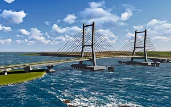 https: img-z.okeinfo.net content 2018 12 25 320 1995868 jembatan-terpanjang-ketiga-di-ri-sedang-dibangun-xSvrbpAK9u.png