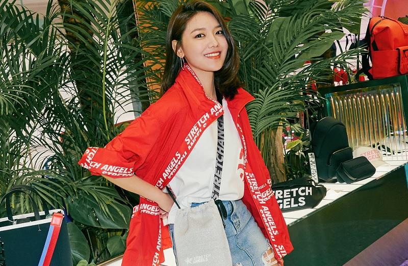 https: img-z.okeinfo.net content 2018 12 25 33 1995620 alasan-sooyoung-snsd-tak-kunjung-menikah-dengan-jung-kyung-ho-zx4rC4Xyip.jpg