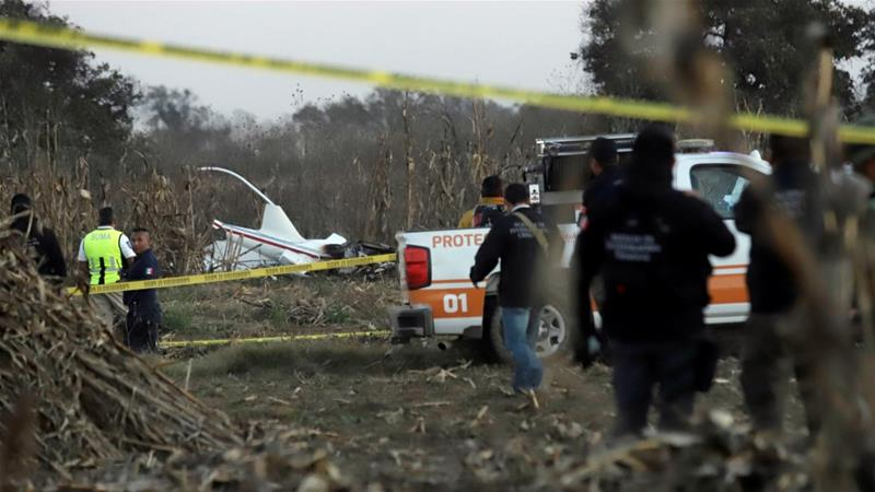 https: img-z.okeinfo.net content 2018 12 26 18 1996058 gubernur-meksiko-dan-suaminya-tewas-dalam-kecelakaan-helikopter-BW6ziGO50R.jpg