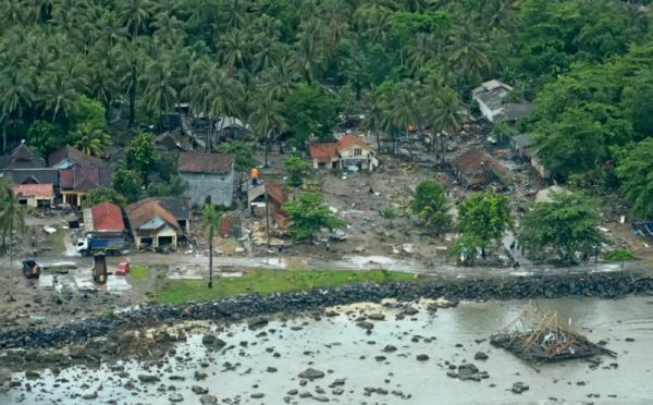 https: img-z.okeinfo.net content 2018 12 27 320 1996593 diterjang-tsunami-bagaimana-nasib-kek-tanjung-lesung-rIsDDKBhGG.jpg