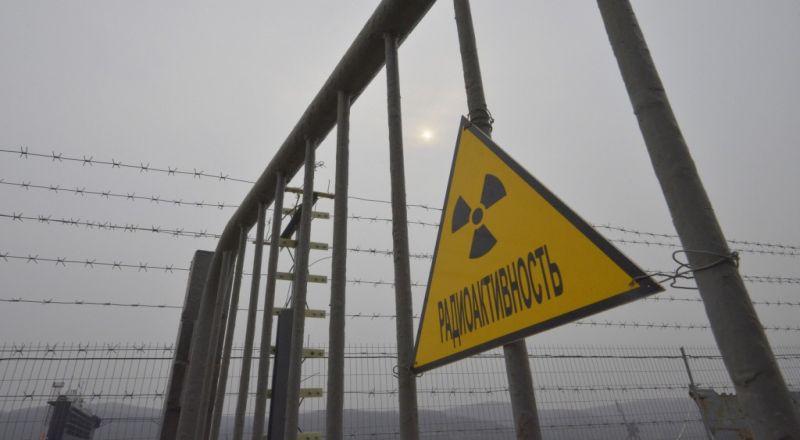 https: img-z.okeinfo.net content 2018 12 27 320 1996790 ri-mau-bangun-pembangkit-listrik-nuklir-bagaimana-keamanannya-PhbYu50klS.jpg