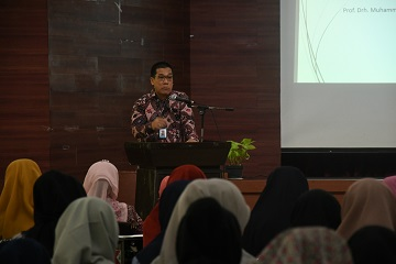 https: img-z.okeinfo.net content 2018 12 27 65 1996640 bkkbn-bersama-ipb-turut-mansukseskan-making-indonesia-4-0-uOCqIXMfR8.JPG