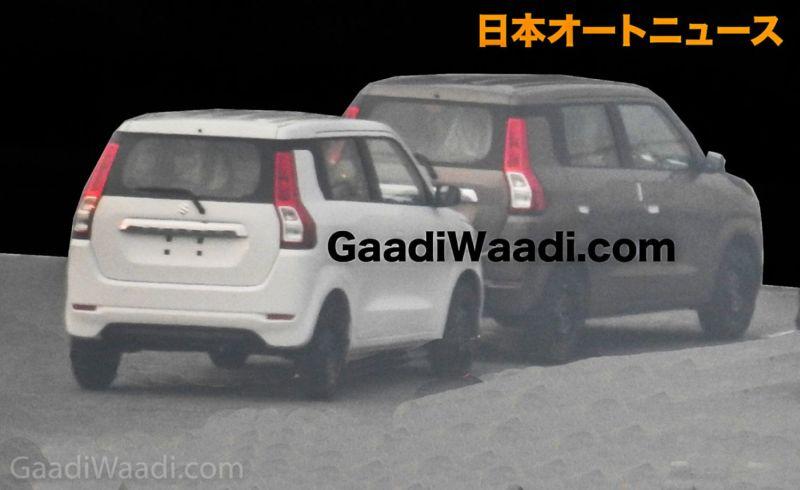 https: img-z.okeinfo.net content 2018 12 28 15 1997335 suzuki-siap-luncurkan-generasi-keenam-wagon-r-kRN7VpMp6p.jpg