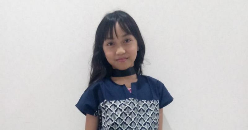 https: img-z.okeinfo.net content 2018 12 28 205 1997322 panggung-ke-panggung-cara-jade-selamatkan-musik-anak-indonesia-0kNz2crmrR.jpg