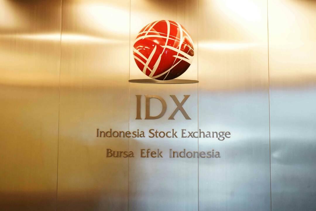 https: img-z.okeinfo.net content 2018 12 28 278 1997146 investor-berpenghasilan-di-atas-rp10-juta-mendominasi-pasar-saham-indonesia-yquUElg30s.jpg