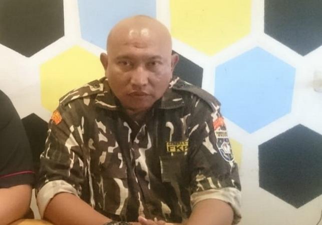 Bambang Suryo Bingung Dihukum Seumur Hidup oleh PSSI