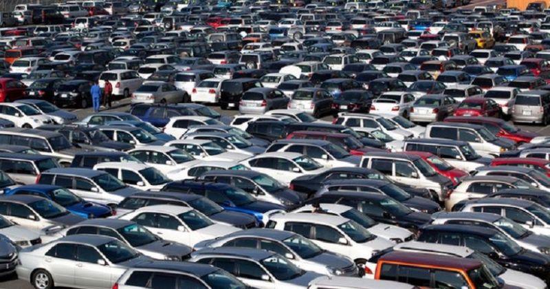 https: img-z.okeinfo.net content 2018 12 29 15 1997606 lupa-posisi-parkir-pengemudi-di-inggris-habiskan-35-juta-jam-untuk-cari-mobilnya-pbLkxHPssb.jpg
