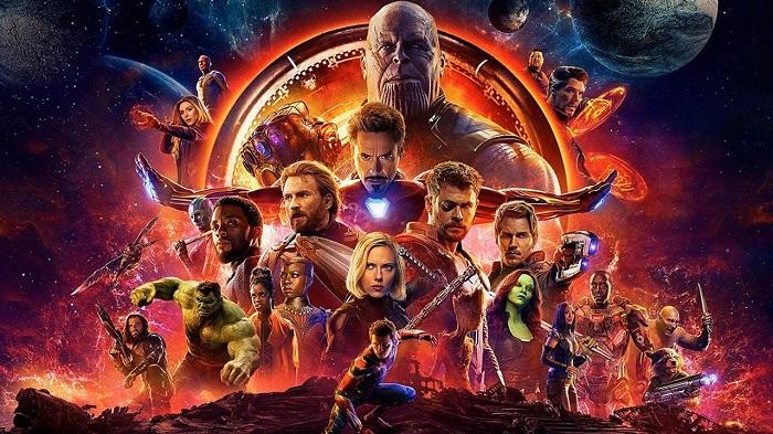 https: img-z.okeinfo.net content 2018 12 30 206 1997656 avengers-infinity-war-dan-black-panther-bikin-imax-raih-rp14-5-triliun-di-box-office-2018-mF9m2oPROm.jpg
