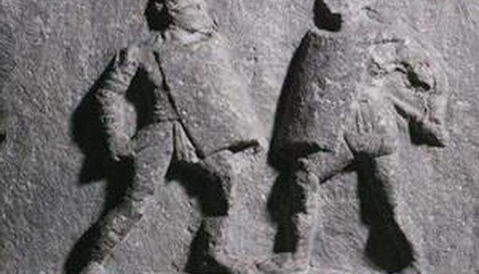 https: img-z.okeinfo.net content 2018 12 31 196 1998330 10-fakta-mengejutkan-tentang-gladiator-wanita-bikin-geleng-geleng-kepala-eJv1L94sbs.jpg