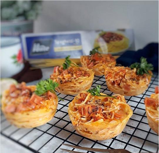 https: img-z.okeinfo.net content 2018 12 31 298 1997968 2-resep-olahan-pasta-menu-sarapan-bergizi-sebelum-memulai-aktivitas-RapHikSHrg.jpg
