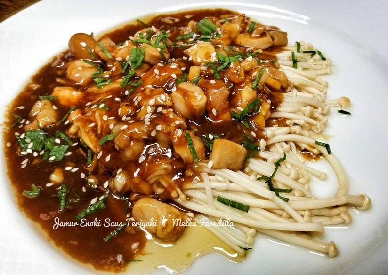 https: img-z.okeinfo.net content 2018 12 31 298 1998385 resep-bikin-jamur-enoki-ala-korea-di-rumah-praktis-dan-gampang-EgwnvBgoMp.jpg