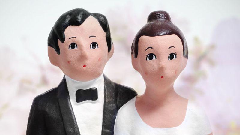 https: img-z.okeinfo.net content 2019 01 01 194 1998693 nikah-massal-di-jakarta-5-pengantin-ini-punya-gaya-unik-AQFJtwaB4V.jpg