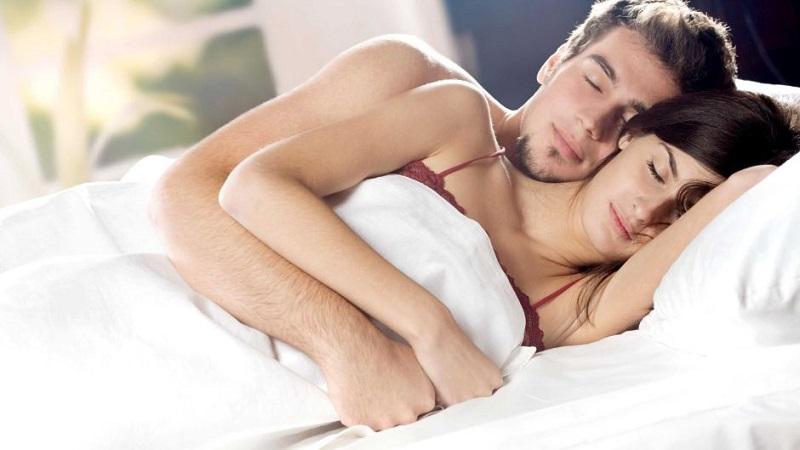 https: img-z.okeinfo.net content 2019 01 01 485 1998687 cara-mudah-membuat-wanita-orgasme-lebih-lama-Njmfrsyw8o.jpg