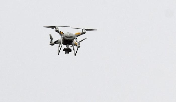 https: img-z.okeinfo.net content 2019 01 02 207 1998879 2019-regulasi-penggunaan-drone-di-as-bakal-diperketat-Mp2zYU315y.jpg
