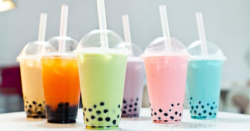 https: img-z.okeinfo.net content 2019 01 02 298 1999140 asal-mula-bubble-tea-minuman-paling-hits-di-dunia-1v9XfKVbEb.jpg