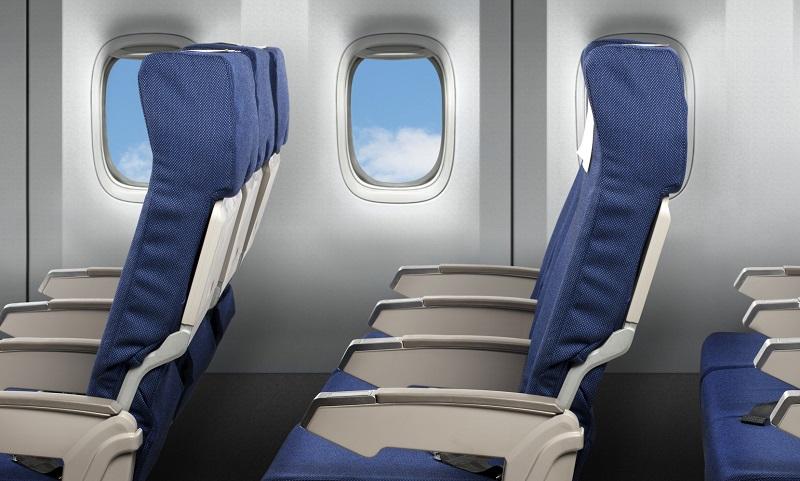 https: img-z.okeinfo.net content 2019 01 02 406 1999063 pilot-ungkap-posisi-kursi-ternyaman-di-pesawat-cNL59GBxh9.jpg