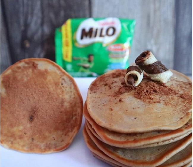 https: img-z.okeinfo.net content 2019 01 03 298 1999454 resep-camilan-enak-pancake-milo-dan-es-susu-choki-choki-yuk-cobain-4w9WOsbxU3.jpg