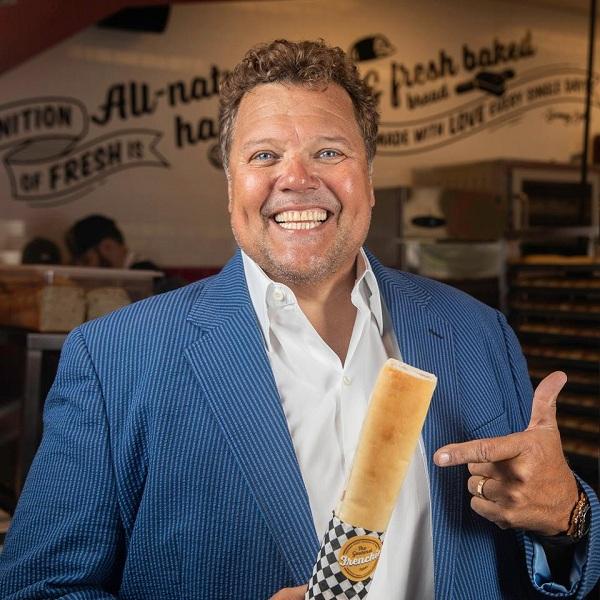 https: img-z.okeinfo.net content 2019 01 03 320 1999447 kisah-sukses-penjual-sandwich-jimmy-john-liautaud-yang-kini-jadi-miliarder-K3dPYdK7VH.jpg