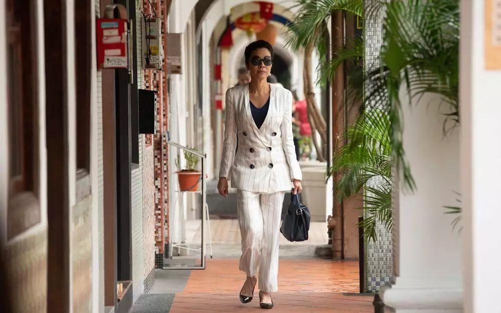 https: img-z.okeinfo.net content 2019 01 03 406 1999456 menyusuri-bangunan-unik-di-joo-chiat-singapura-lokasi-syuting-crazy-rich-asian-hHEFPWYUxD.jpg