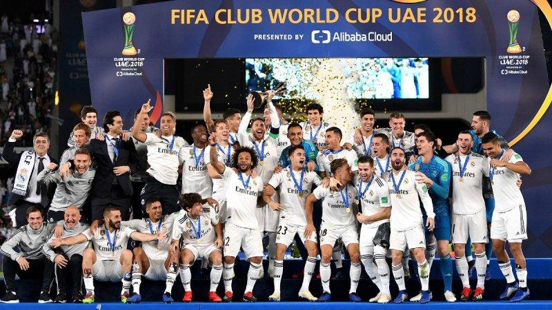 https: img-z.okeinfo.net content 2019 01 03 46 1999425 juara-piala-dunia-klub-2018-madrid-dapat-guard-of-honour-dari-villarreal-sGIgKRBUW4.jpg