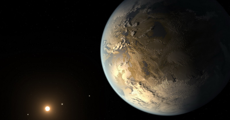 https: img-z.okeinfo.net content 2019 01 03 56 1999409 ditemukan-planet-mirip-bumi-miliki-kandungan-permata-xigwAtrNcz.jpg