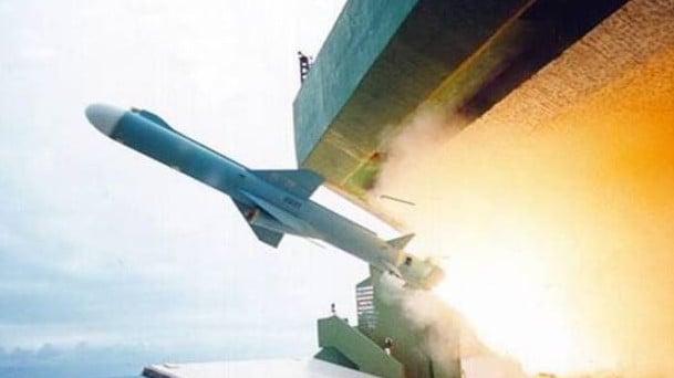 https: img-z.okeinfo.net content 2019 01 04 18 2000077 china-bicarakan-rencana-reunifikasi-taiwan-pamerkan-rudal-supersoniknya-Y3EY0VgTWc.jpg