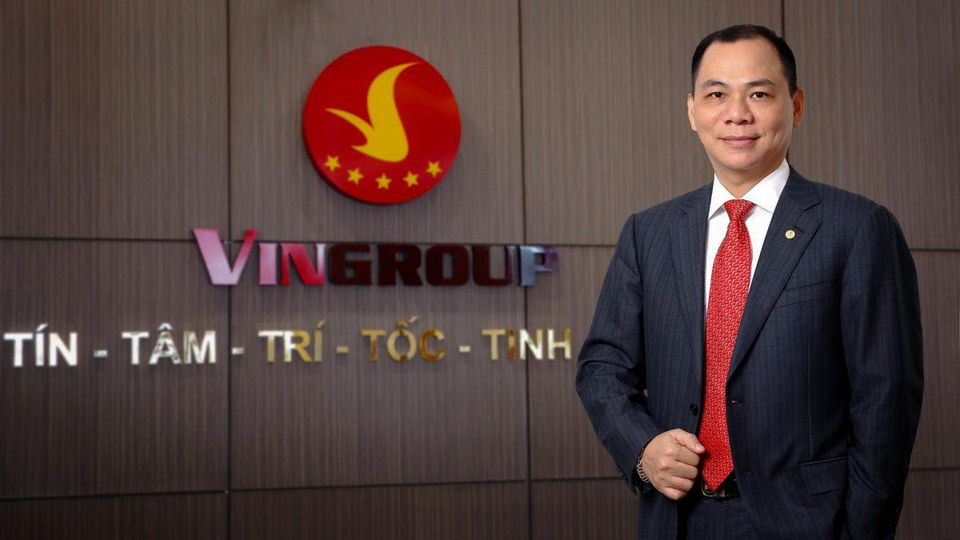 https: img-z.okeinfo.net content 2019 01 04 320 1999895 miliarder-terkaya-vietnam-rambah-bisnis-smartphone-begini-ceritanya-N5mDq87Kgg.jpg