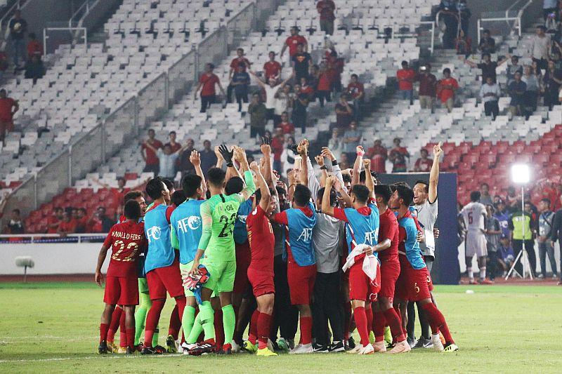 https: img-z.okeinfo.net content 2019 01 04 51 2000085 ini-daftar-38-pemain-yang-ikut-pelatnas-timnas-indonesia-u-22-xGKYQdi8lG.jpg