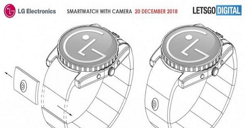 https: img-z.okeinfo.net content 2019 01 04 57 1999800 lg-bikin-smartwatch-dengan-kamera-canggih-ini-wujudnya-iErAVDvS11.jpg