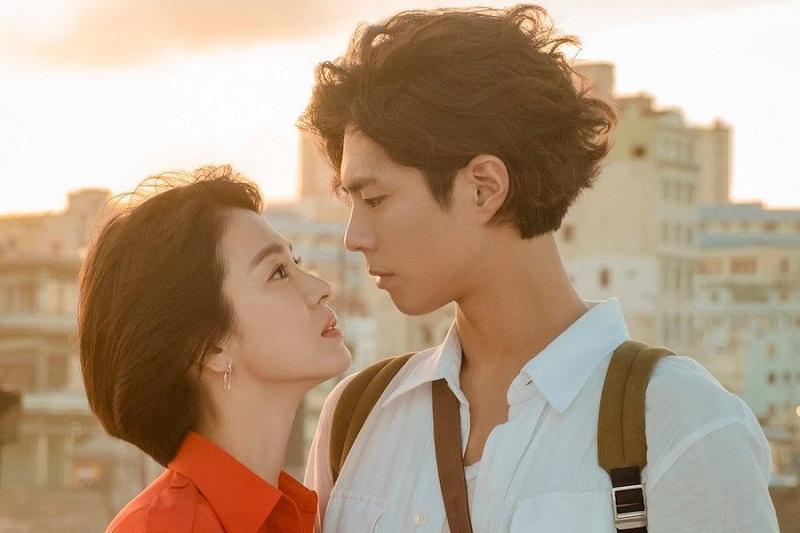 https: img-z.okeinfo.net content 2019 01 05 206 2000210 song-hye-kyo-dan-park-bo-gum-berciuman-rating-encounter-anjlok-KQ2WX4PdJE.JPEG